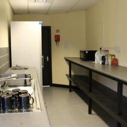 KitchenCatering