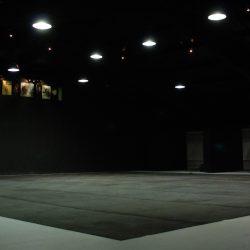 SPACE (Empty)